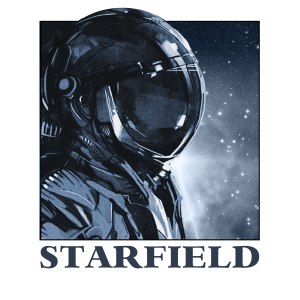 Starfield Press