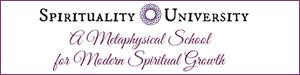 Spirituality University