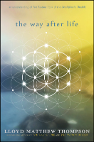 The Way After Life