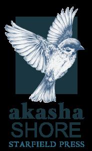 Visit Akasha Shore