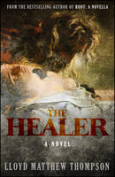 Th Healer: A Novel