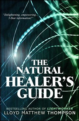 healer guide to the aerg