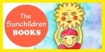 The Sunchildren Books