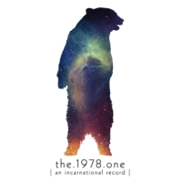 the.1978.one